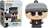Funko Pop! South Park Goth Stan #13 Exclusivo