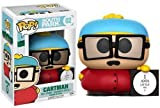 Funko Pop! Television: South Park - Cartman Piggy