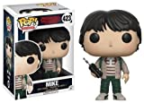 Funko Figura de Stranger Things Mike