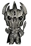Funko Action Figure Movies Hobbit 3 Sauron