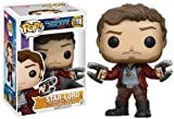 Guardians of the Galaxy Vol.2 - Star-Lord (modelos surtidos)