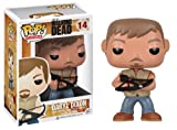 Funko Action Figure Television Walking Dead-Daryl