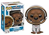 Pop! Marvel: Guardians of the Galaxy - Cosmo Vinyl Figure! by Marvel