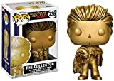Funko Pop! Marvel: Guardians of the Galaxy Mission: Breakout! - The Collector #236 Exclusivo